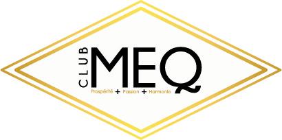 Club maman entrepreneure