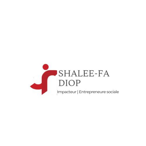 Logo Shalee-Fa-final