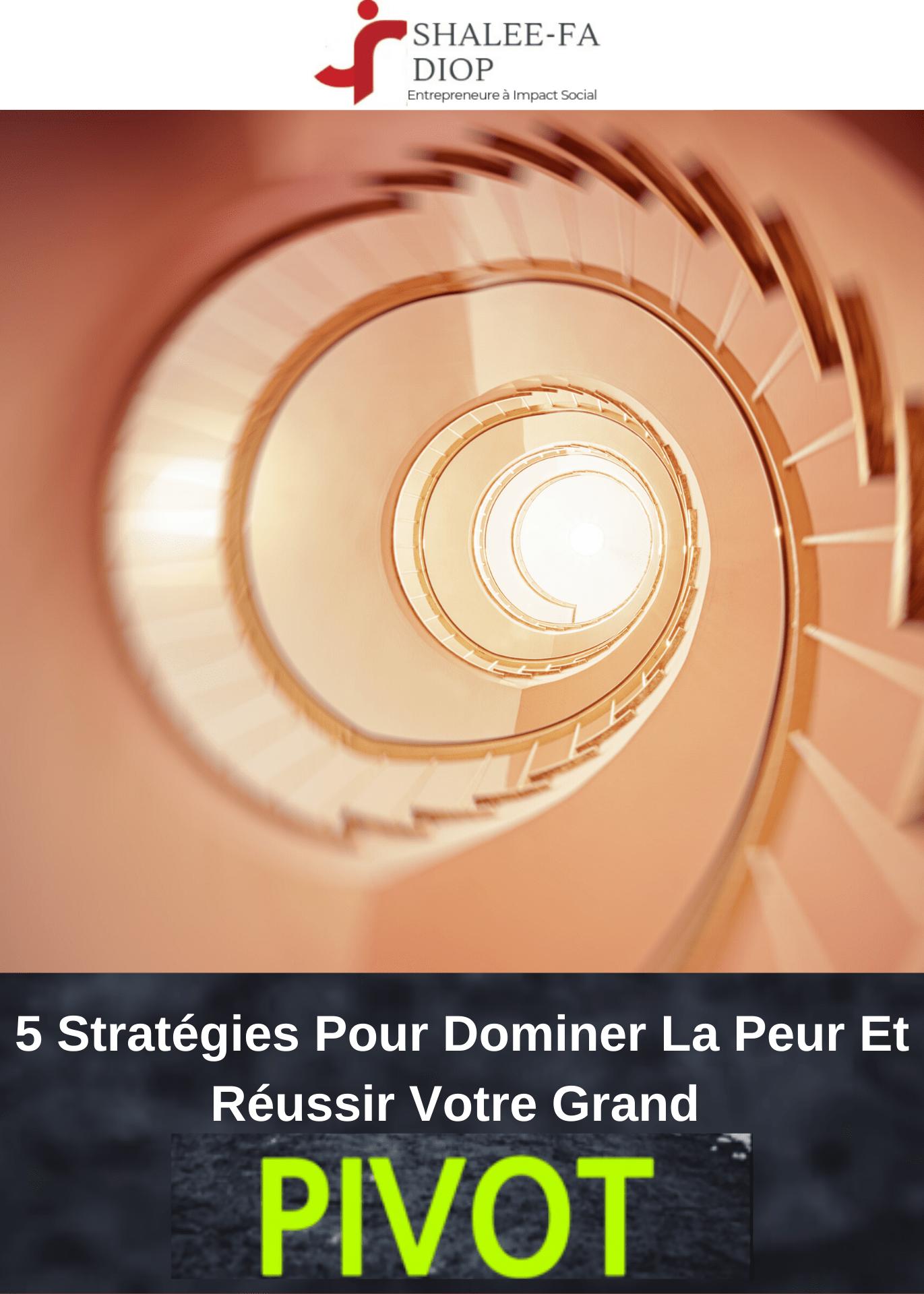5 Stratégies Pour Dominer La Peur Et Réussir Votre Grand -final2