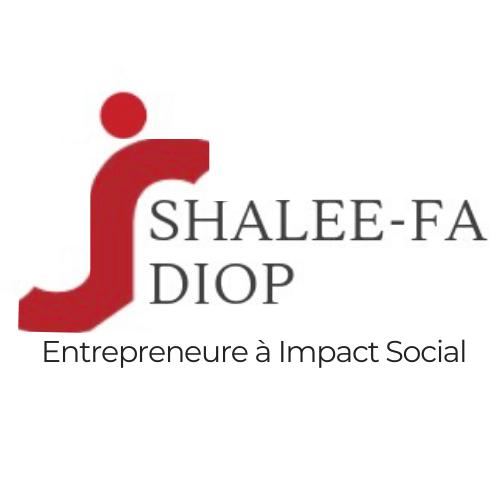 Logo Shalee-Fa-Complet
